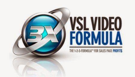 Jon-Benson-VSL-Formula