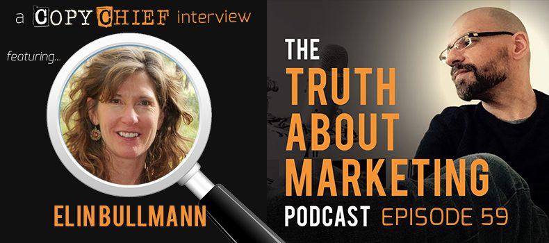 Podcast-Elin-Bullmann
